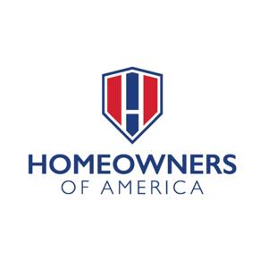 HomeownersofAmerica_c0199f70a28c1bbc6535a51746c00200