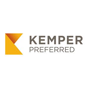 KemperPreferred_5777f217062c2b2888aee2e7c2f9b1ff