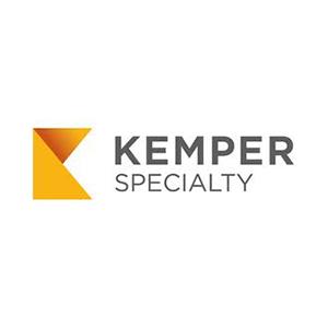 KemperSpecialty_b8d51acf5bda8173462de3026a64da46