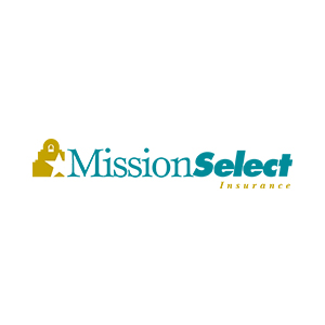 MissionSelect_6492e9a78d23bb406824cb18f326f85b