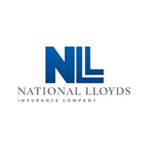 NationalLLoyds_cbf7f07d3ec3b8c45efaf583dfb2f345