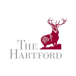 TheHartford_1d02447e1d74e7a83a26feaa91f9fd8f