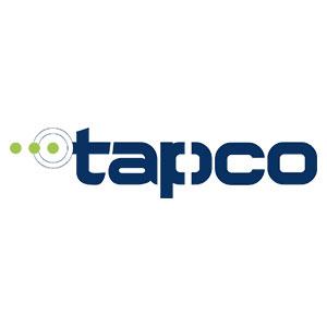 Tapco-Logo