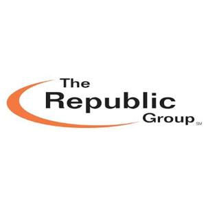TheRepublicGroup-Logo