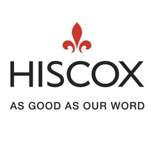 HISCOX-logo