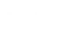 1WD.tv