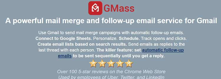 6 Gmail Plugins That Increase Your Email Productivity - 1WD.tv
