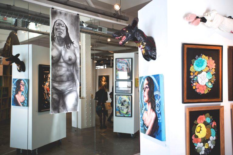 inner-state-gallery_heron-arts_the-detroiter_1xrun_-2-768x512