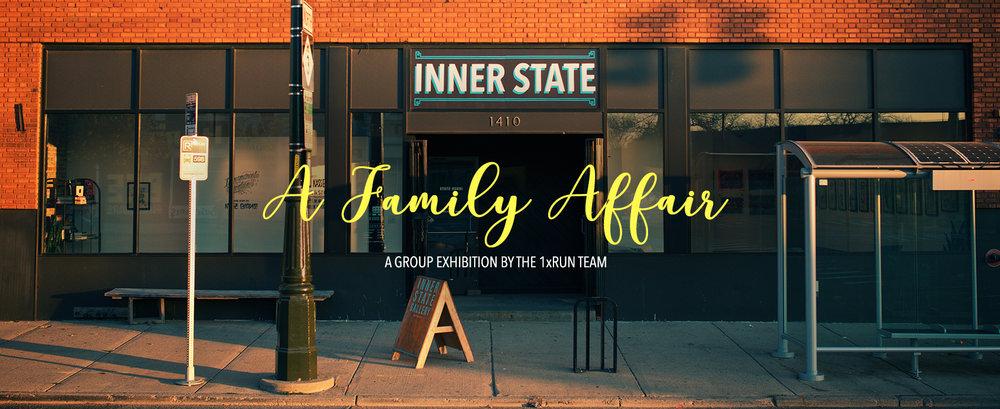 a-family-affair_facebook_banner