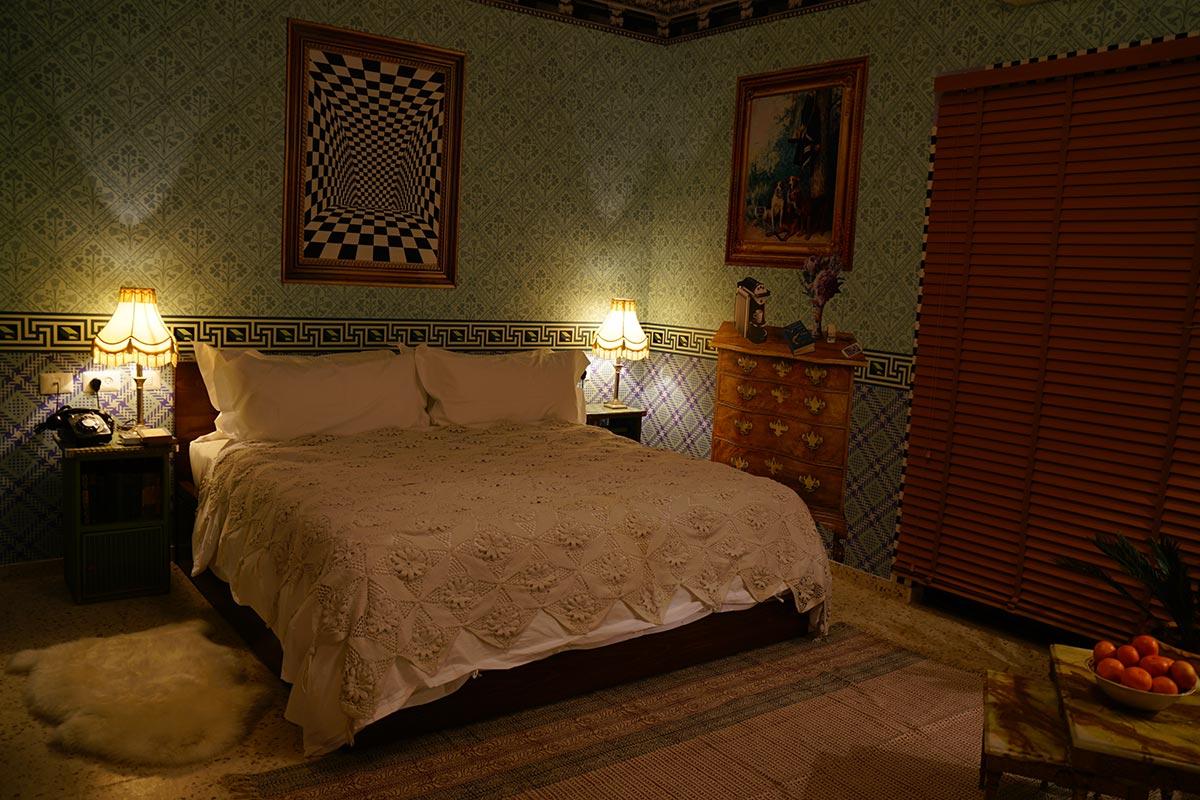 rooms_artist_011_zzz