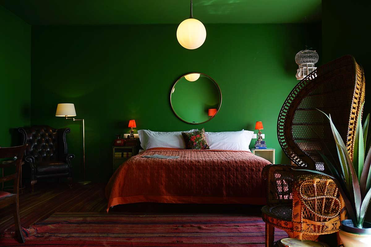 rooms_scenic_z_01