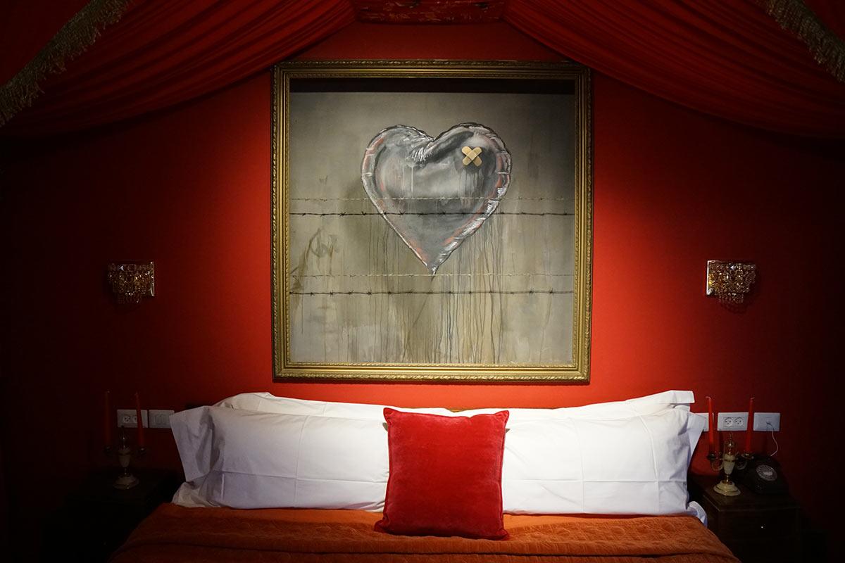 rooms_presidential_05_z