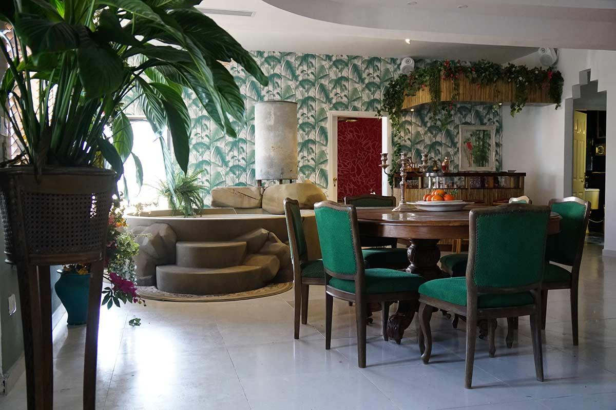 rooms_presidential_y_01
