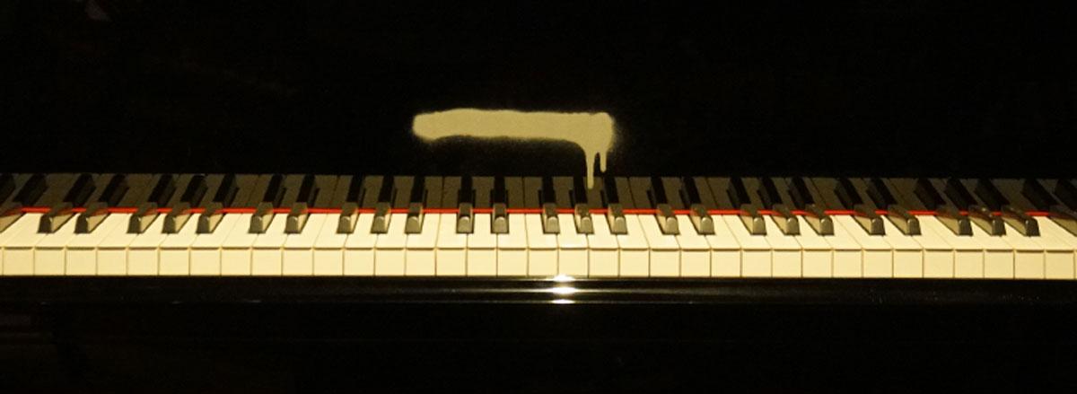 facilities_piano