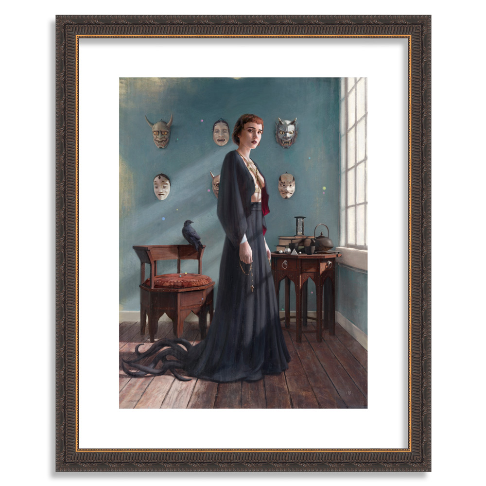 tom-bagshaw-better-angles-16x20-1xrun-news-hero