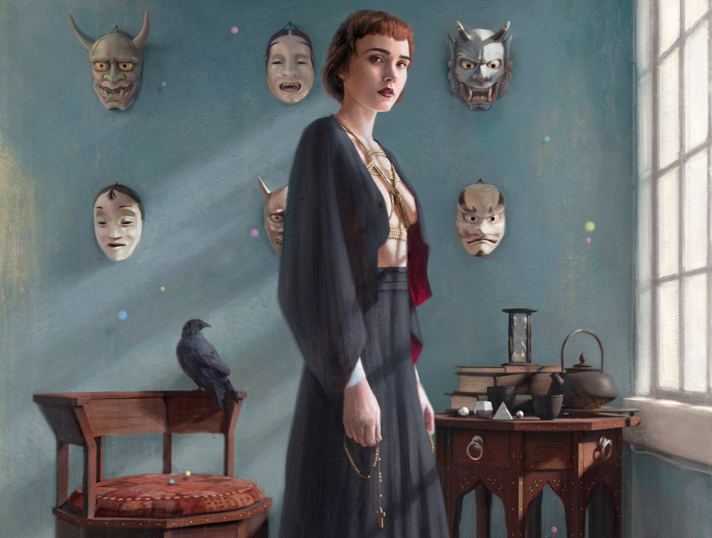 tom-bagshaw-1xrun-news-04