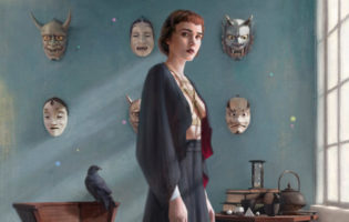 tom-bagshaw-better-angles-16x20-1xrun-news-th