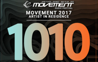 1010-movement-1xrun-featured-image