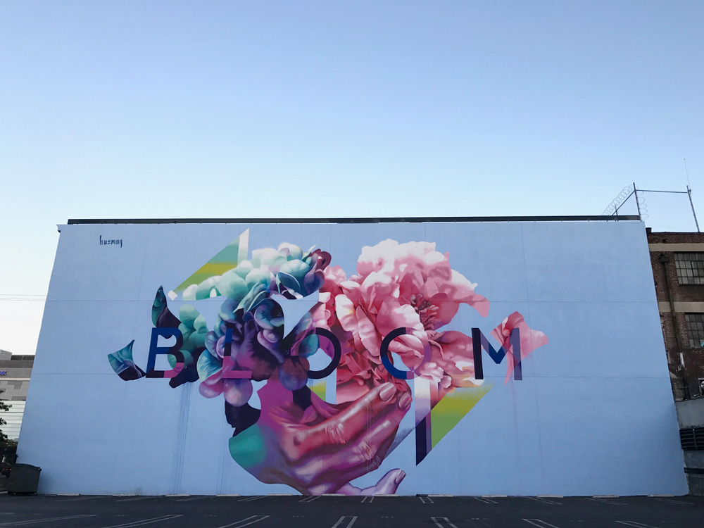 hueman-bloom-wall-final