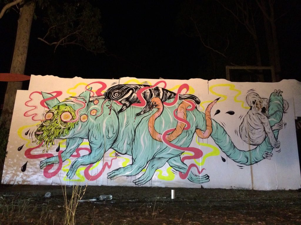 8_spencer keeton cunningham_australian outback