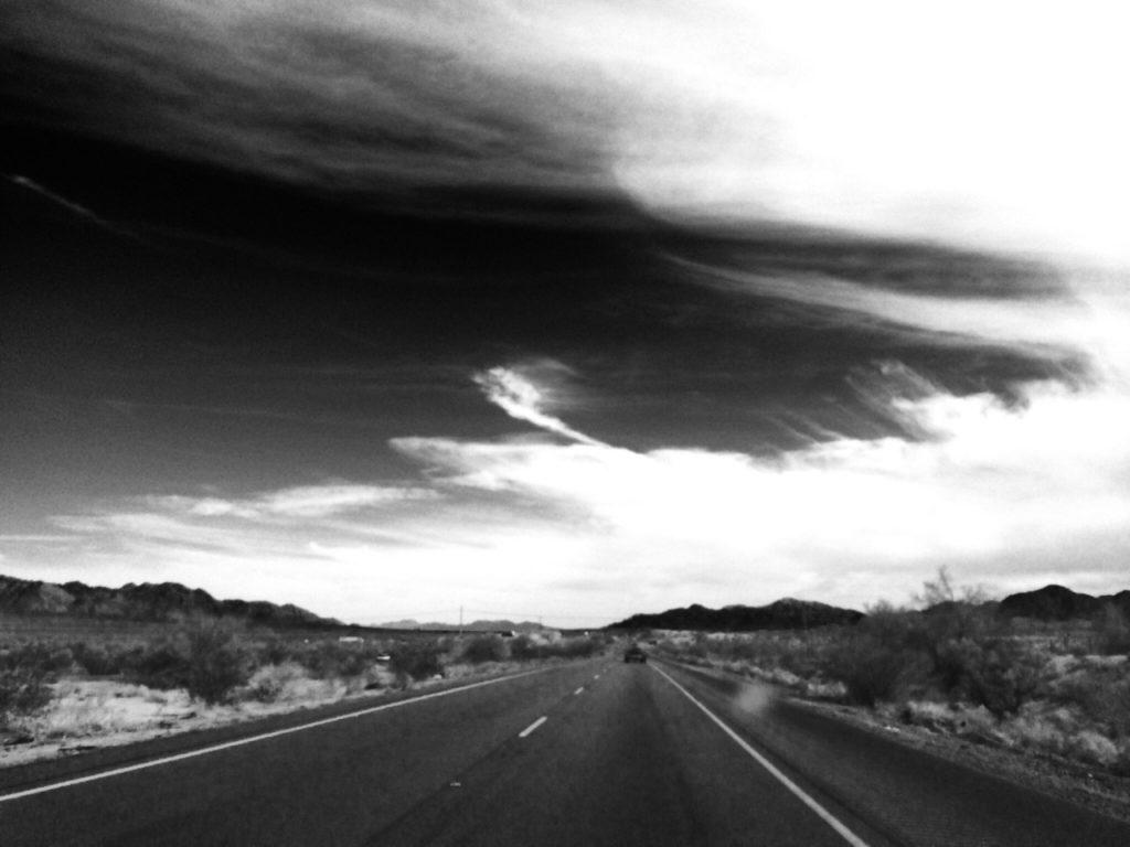 26_road_skc