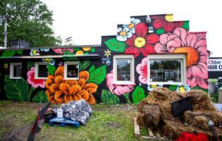 ouizi-quicken-loans-1xrun-mural-04web