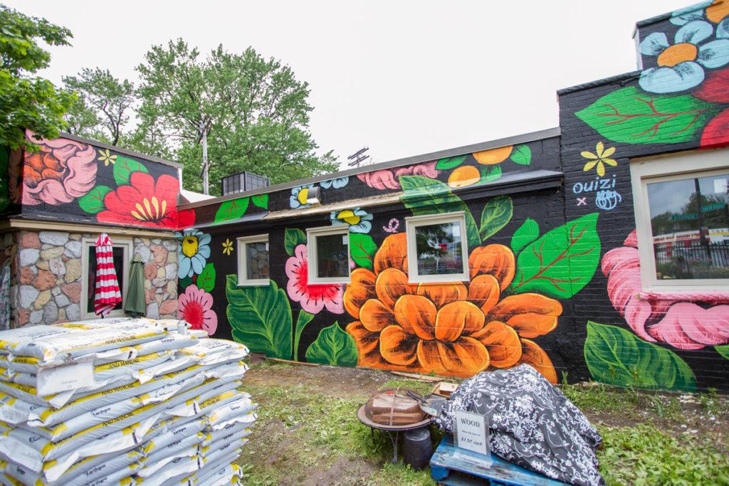 ouizi-quicken-loans-1xrun-mural-02web