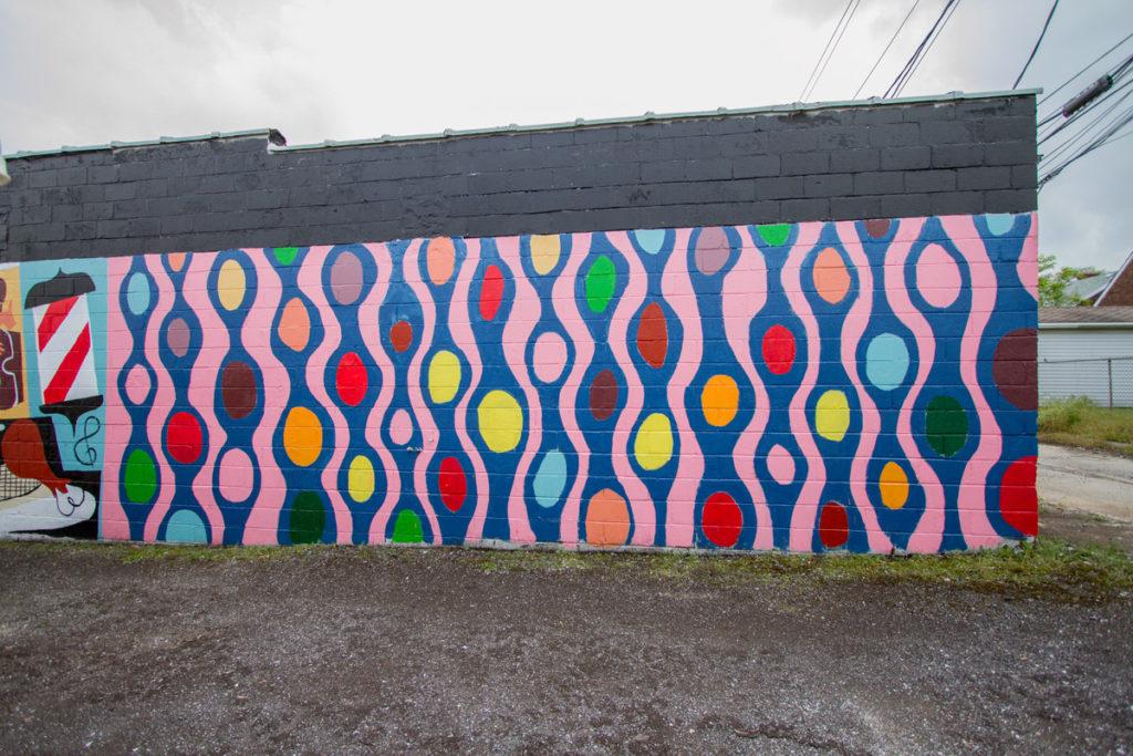 jesse-kassel-quicken-loans-1xrun-mural-02web