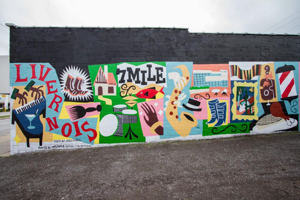 jesse-kassel-quicken-loans-1xrun-mural-01web