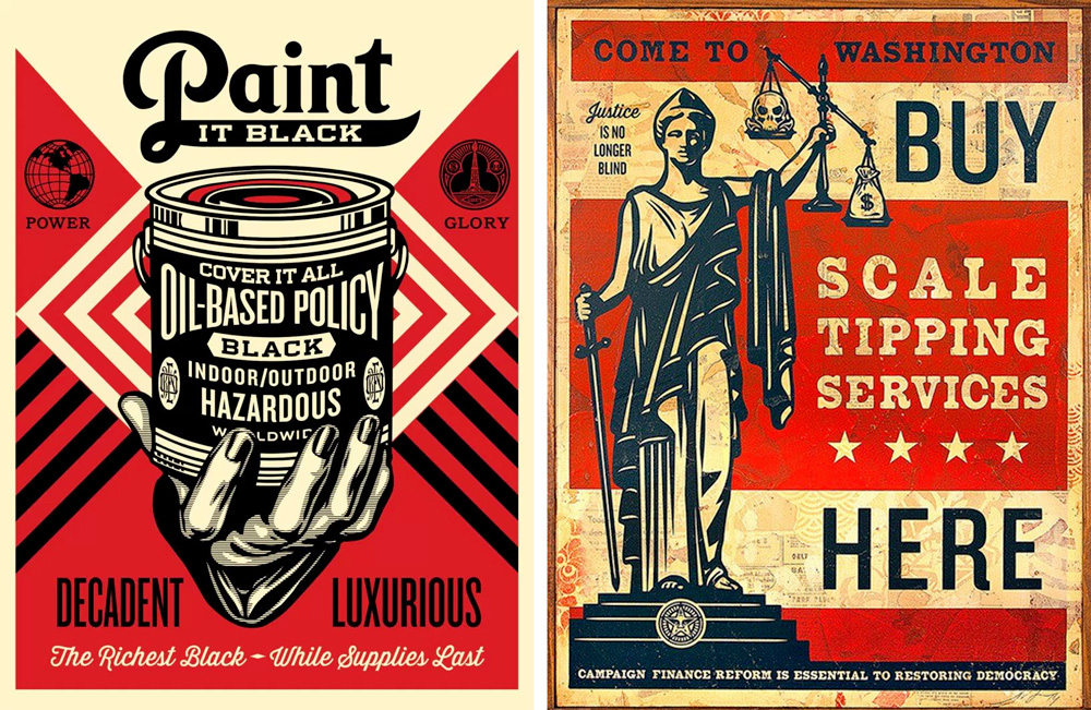 shepard-fairey-latest-works