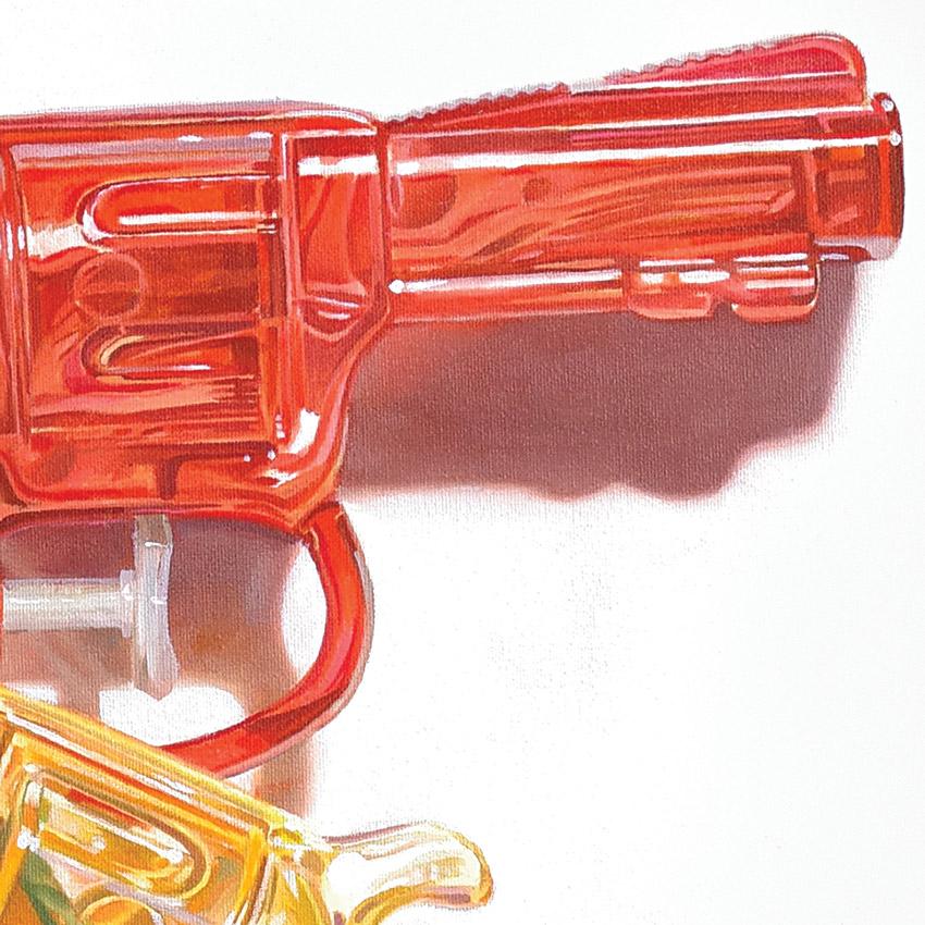 chad-pierce-red-and-yellow-13x16-1xrun-04