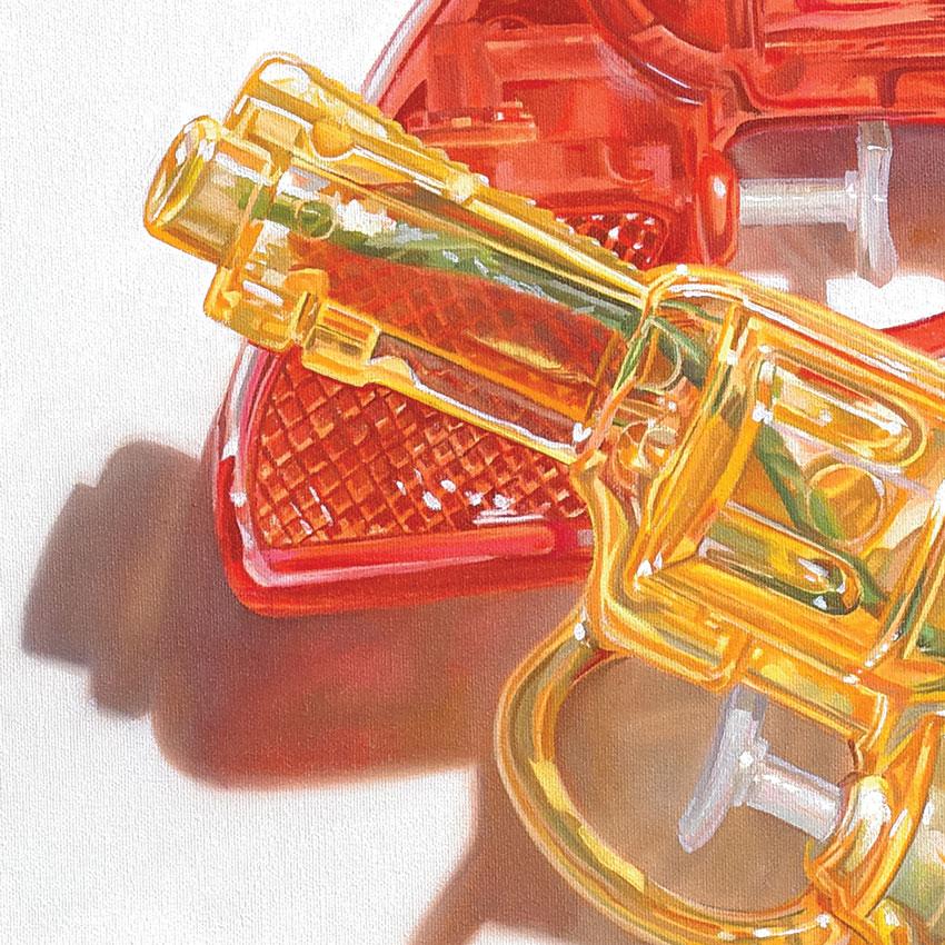 chad-pierce-red-and-yellow-13x16-1xrun-03