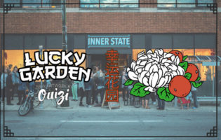ouizi-lucky-garden-exhibition-1xrun-news-tha