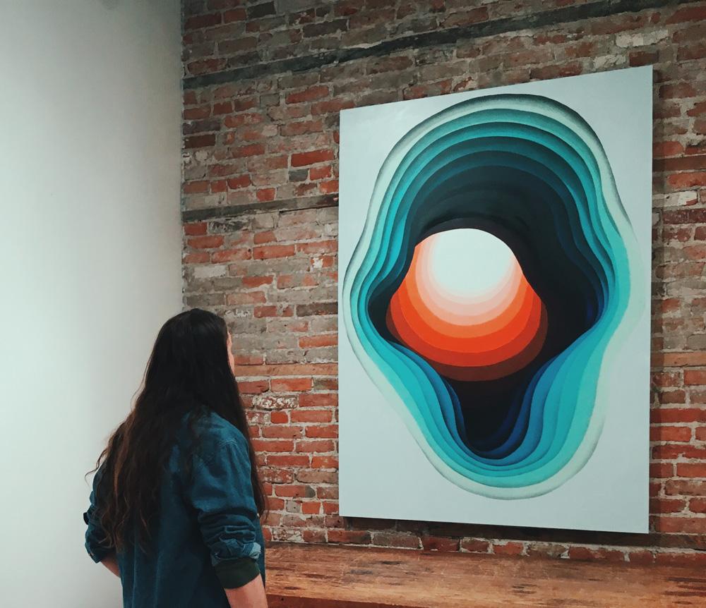 1010-large-portal