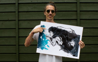 brandon-boyd-this-way-comes-24x18-1xrun-news-th