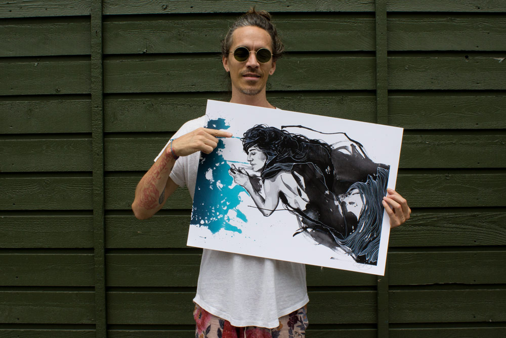 brandon-boyd-this-way-comes-24x18-1xrun-news-01