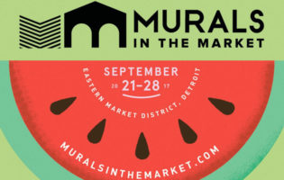 muralsinthemarketthumbfeatured
