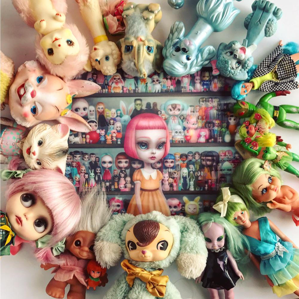 mab-graves-dolly-news-01