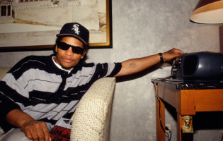ricky-eazy-featured-news