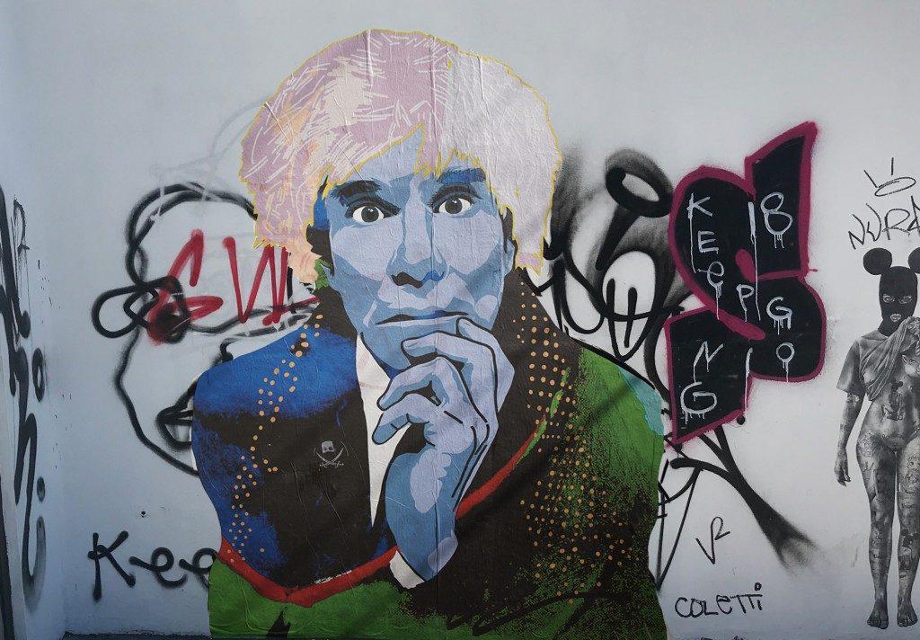 ABCNT-AndyWarhol_Miami-ArtBasel-StreetArt_Halopigg