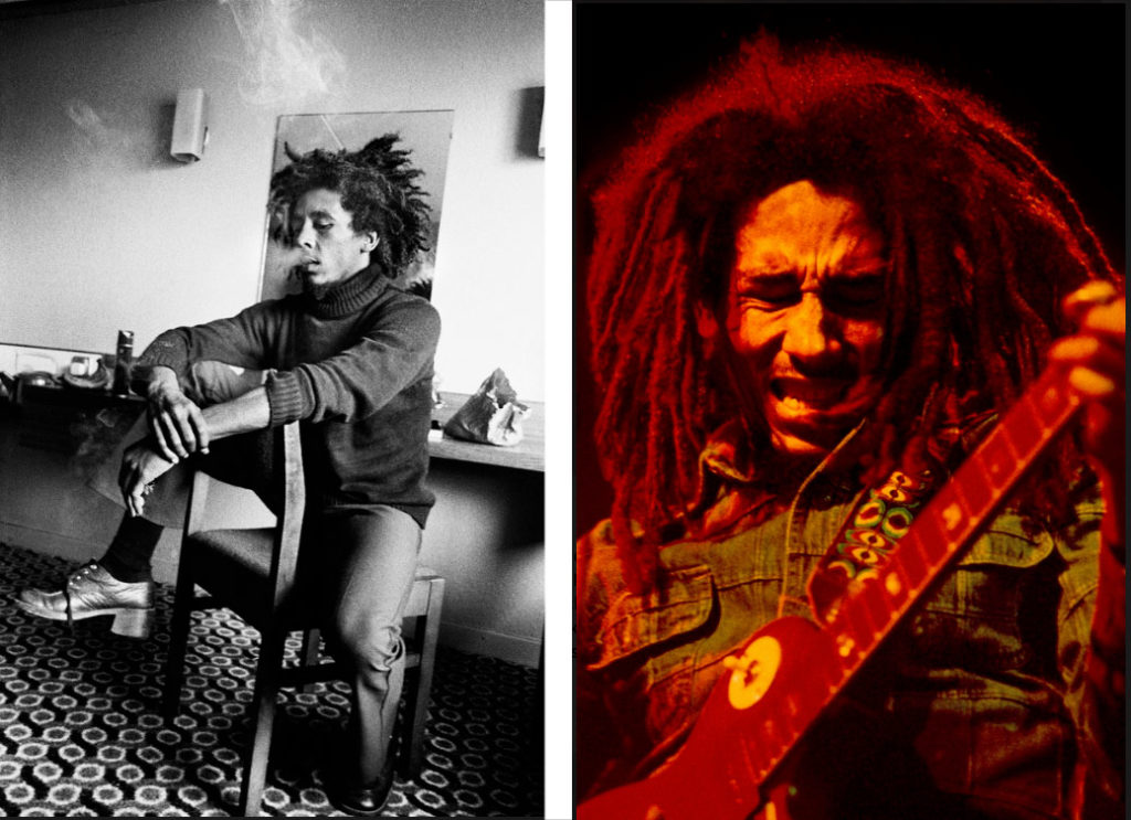 dennis-morris-marley-london