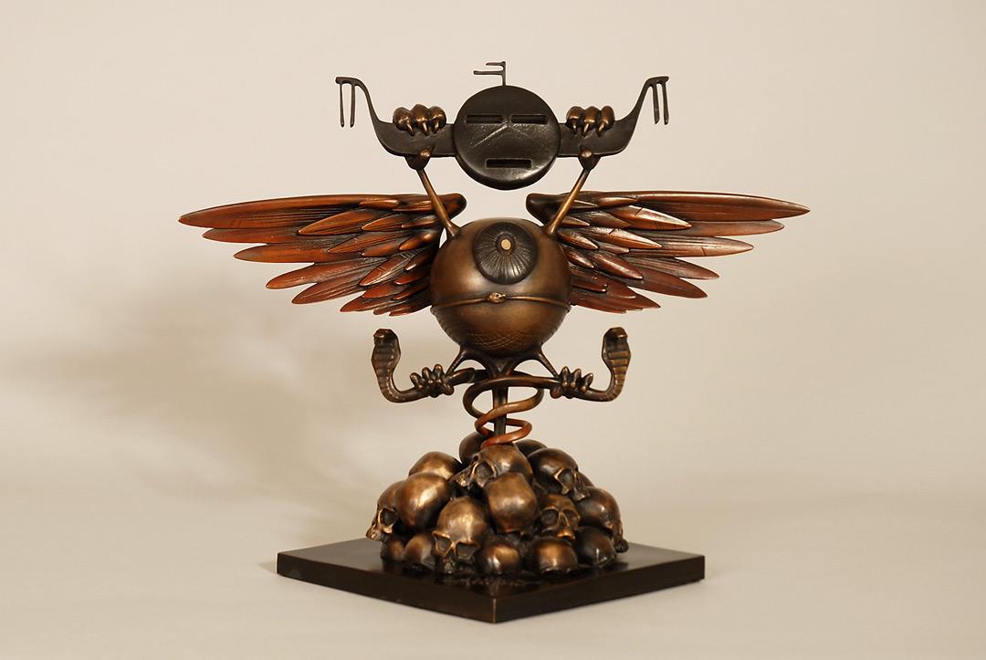 RG-bronze-1-news