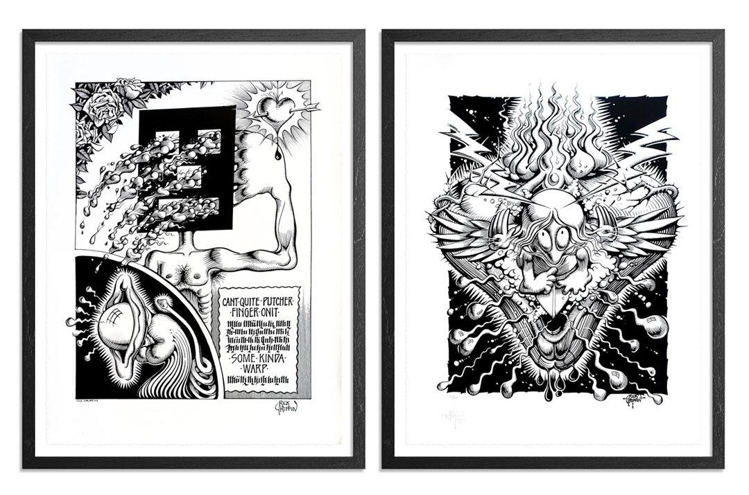 rick-griffin-printset-22x30-1xrun-01