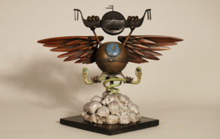 RG-bronze-patina-featured-news