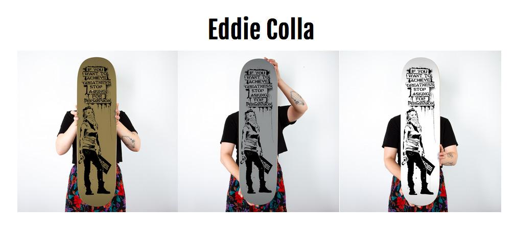 eddie-all