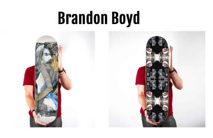 boyd-go-skate