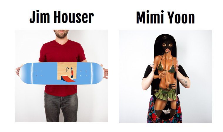 houser-mimi-news
