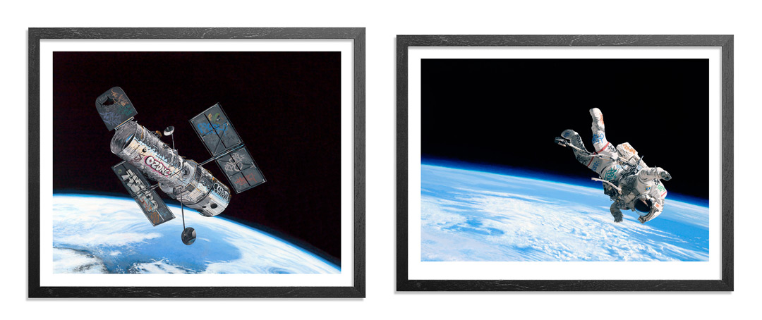 josh-keyes-float-24x18-1xrun-framed-both