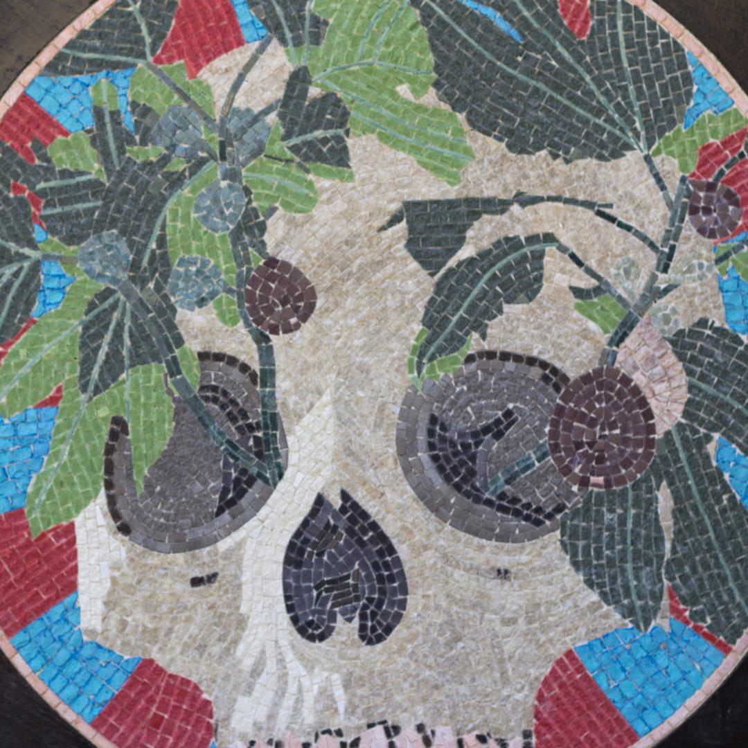 beau-stanton-vitae-et-mortis-18-diameter-1xrun-02