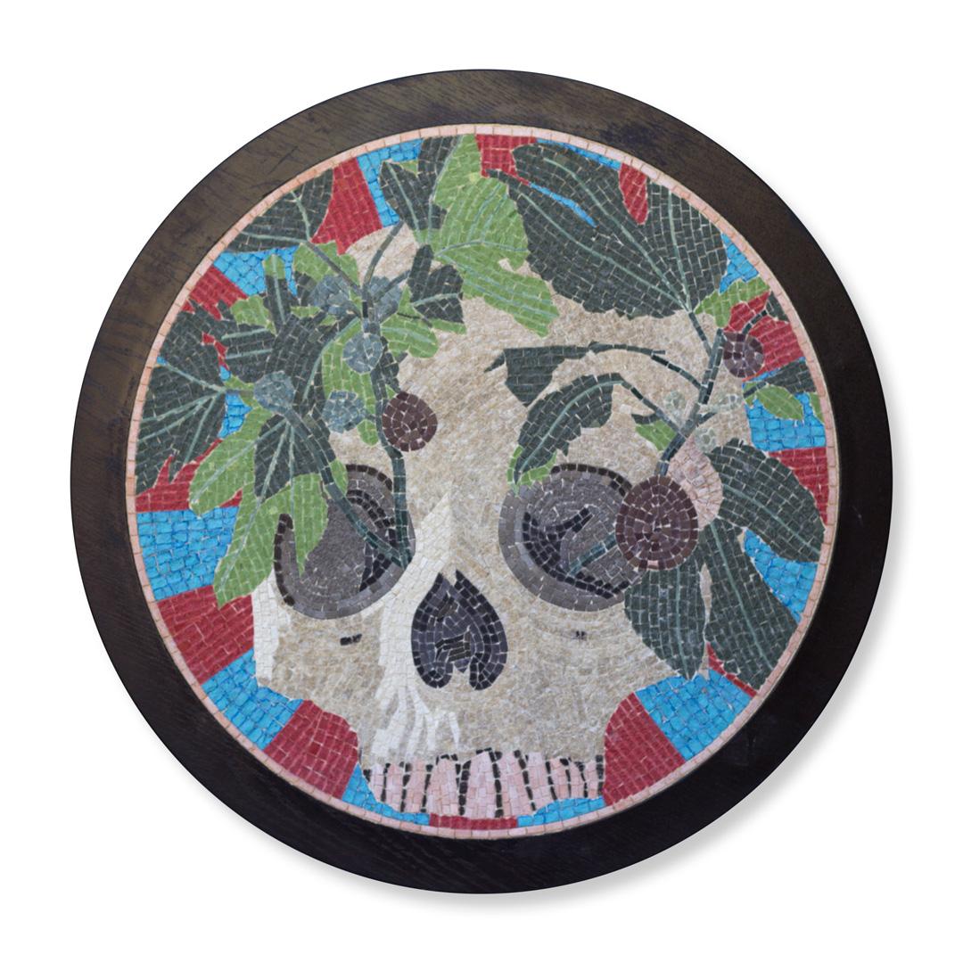 beau-stanton-vitae-et-mortis-18-diameter-1xrun-01